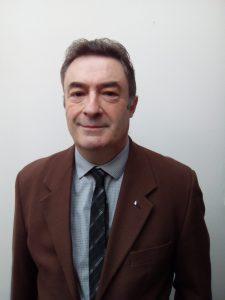 Pascal Prince