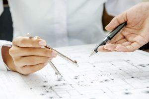 Permanences Architecte des Bâtiments de France