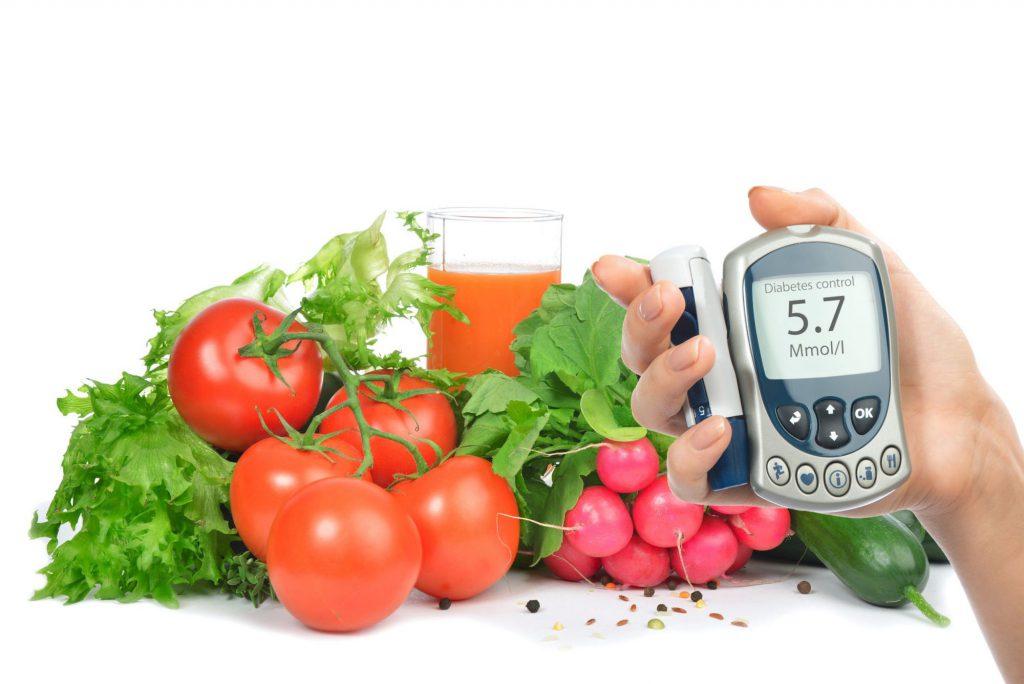 Atelier Santé sur le diabète
