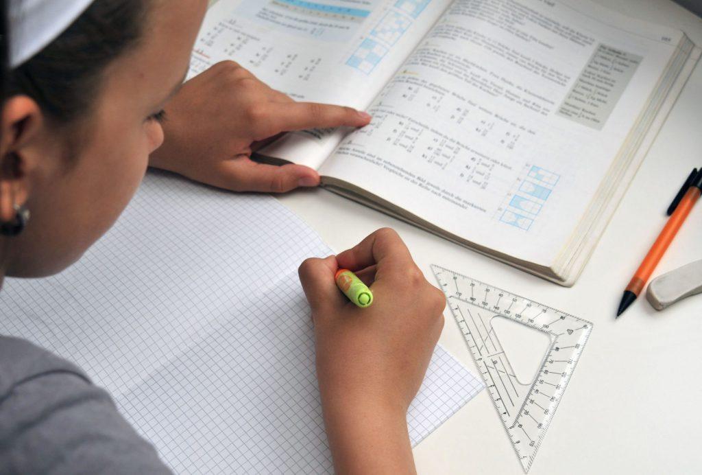 Atelier «Comment se préparer au Brevet»