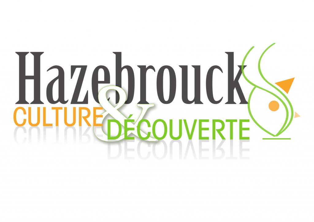 Hazebrouck Culture et Découverte