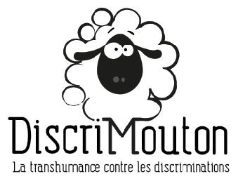 DiscriMouton, la transhumance contre les discriminations