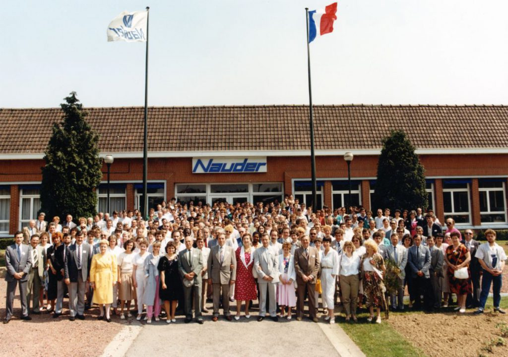Opération « Mémoire (s) d'Hazebrouckois »