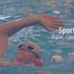 Sport en Fête – Dimanche 25 juin 2017