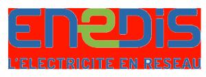 Enedis : coupure de courant le 31 juillet