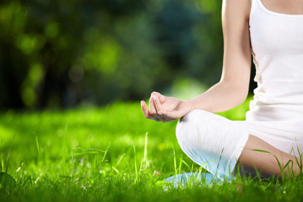 Harmony Zen, salon du Bien être