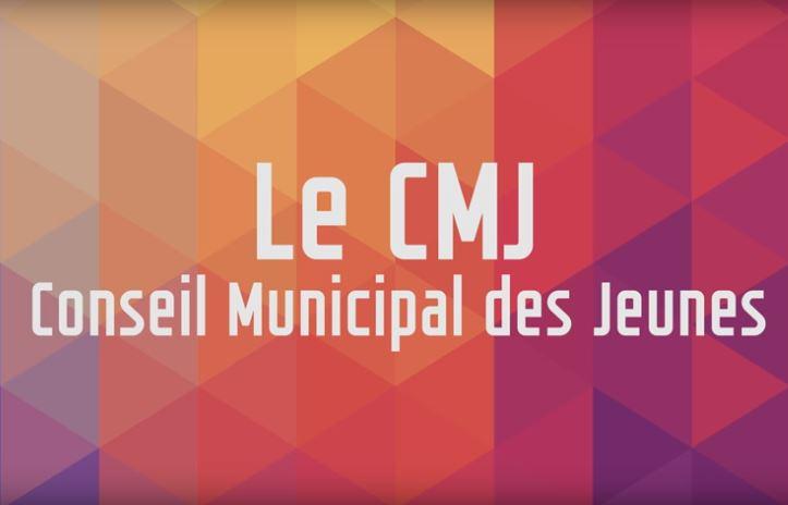 Rejoignez le Conseil Municipal des Jeunes !