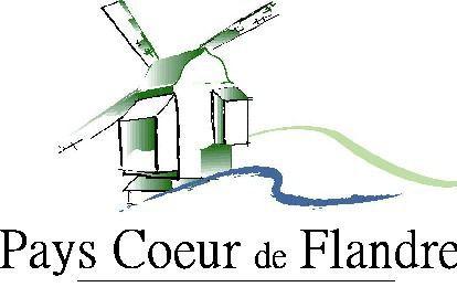 Le Syndicat mixte Flandre et Lys