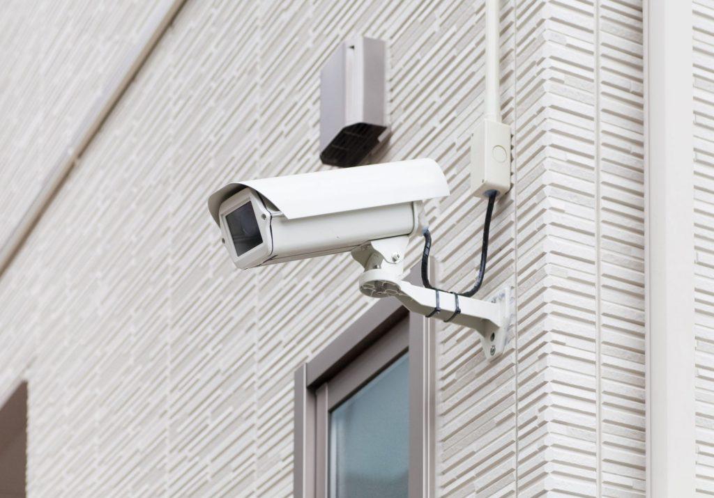 Système de vidéoprotection