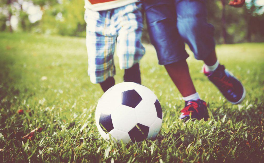 Demandez le Pass Sport Culture