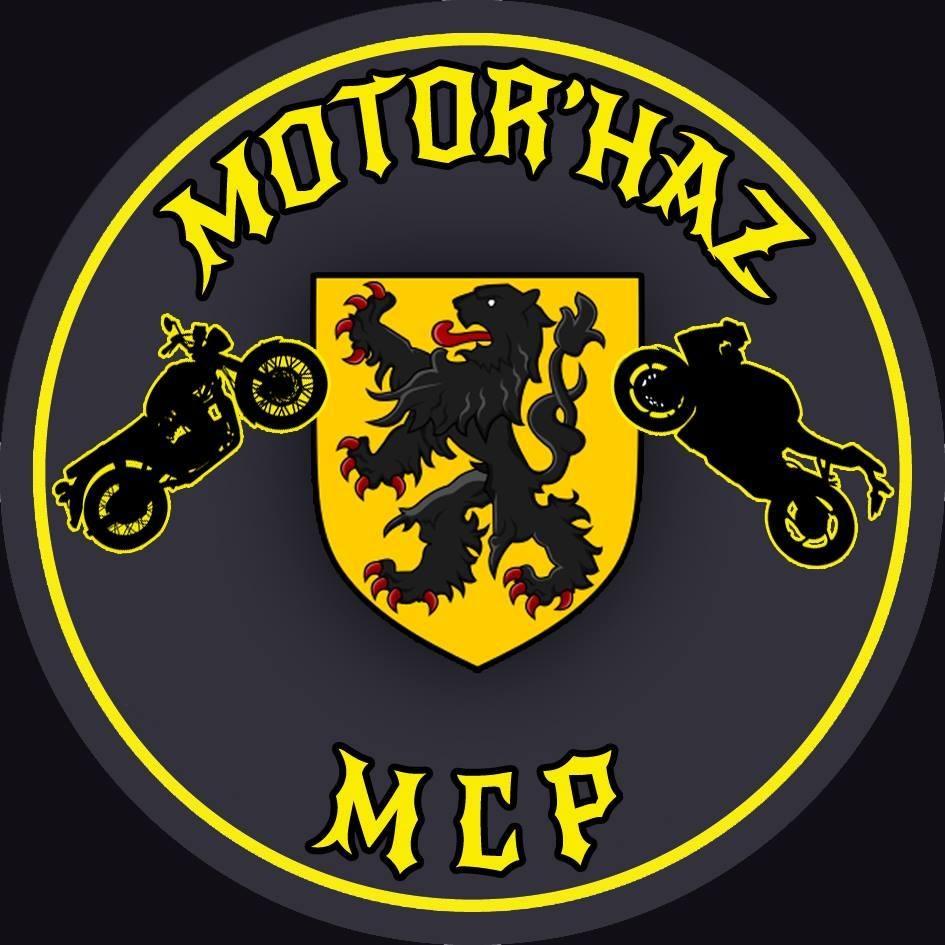 Motor'Haz