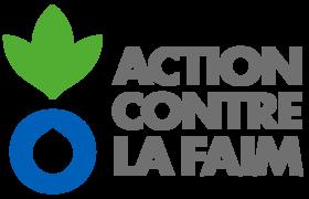 Campagne d'information Actions Contre La Faim