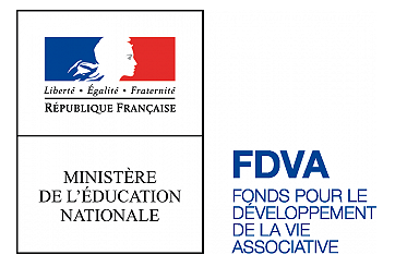 Subventions aux associations : appel F.D.V.A