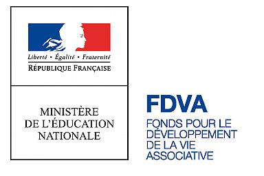 Subventions aux associations : appel F.D.V.A