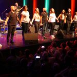 Hazebrouck en live 2018