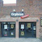 L' Orphéon