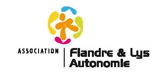 Le CLIC Flandre Lys – Relais Autonomie