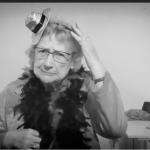 Ciné Seniors