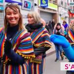 Rétrospective – L'année 2018 en vidéo