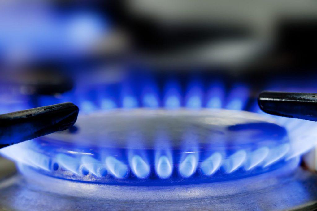 Raccorder mon logement au gaz naturel