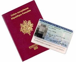 Carte d'identité et passeport : mode d'emploi