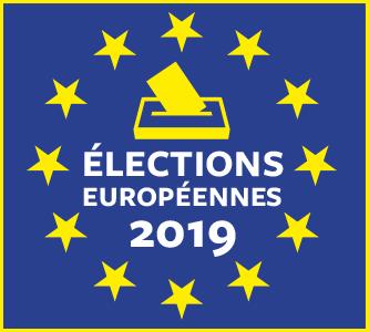Élections Européens 2019 : résultats sur la commune d'Hazebrouck