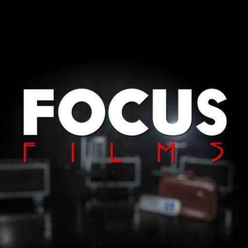 FocusFilms – Association audiovisuelle