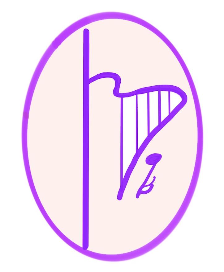 Harpistiq