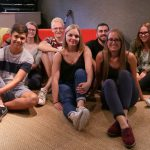 Les chanteurs d'Hazebrouck En Live 2019