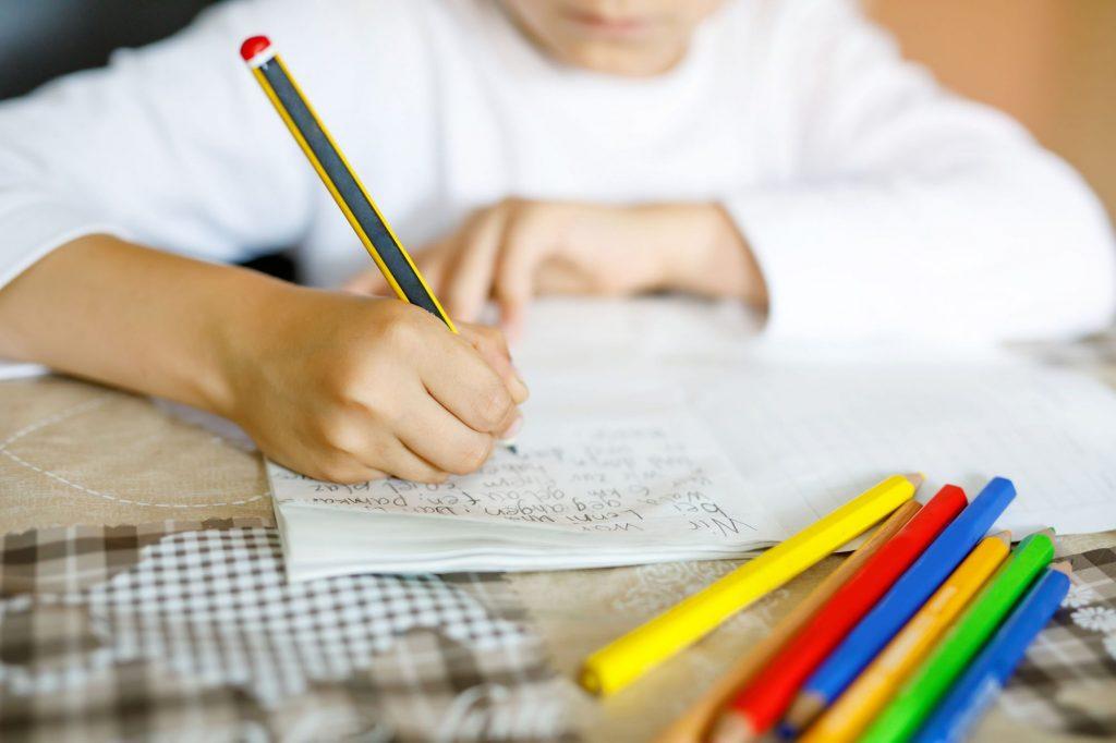 Quels sites éducatifs choisir ?