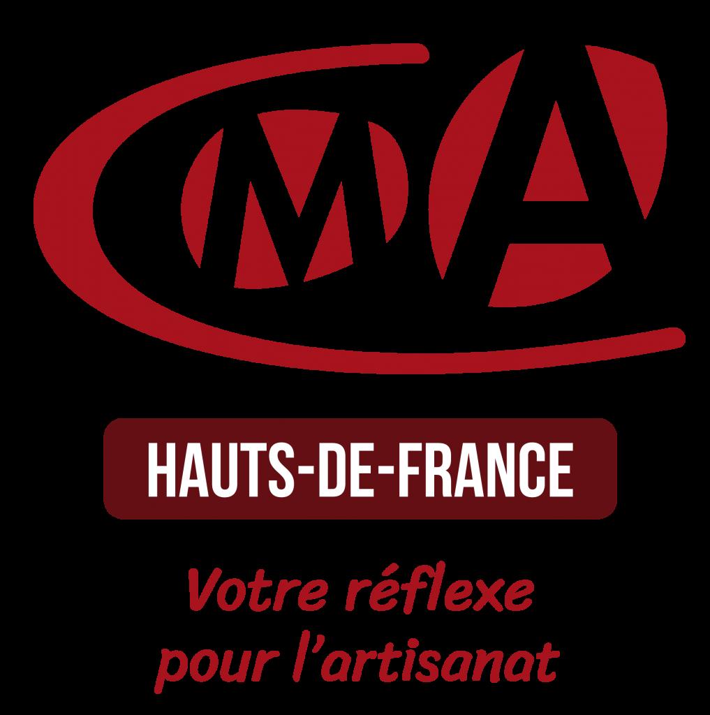 Chambre de Métiers et de l'Artisanat (CMA)