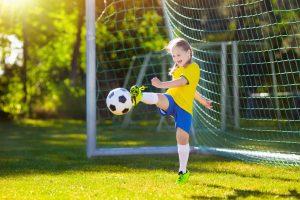 Pass Sport Culture : un coup de pouce pour vos enfants