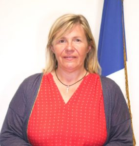 Béatrice FERLIN