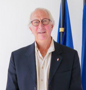 Bernard DENTENER