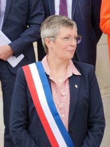 Florence BRISBART