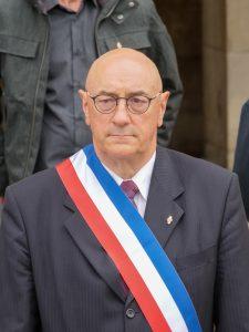 Philippe GRIMBER