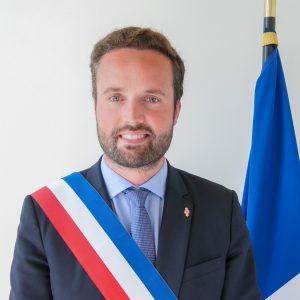 Valentin BELLEVAL