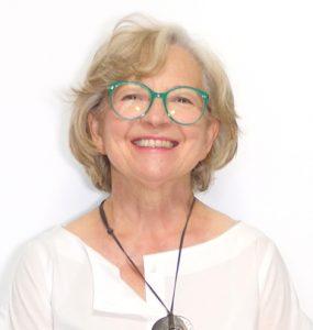Catherine DEPELCHIN