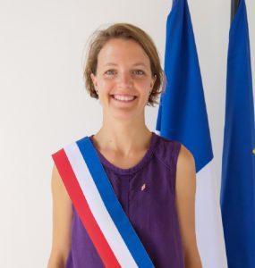 Elise DORMION – ROUSSEZ