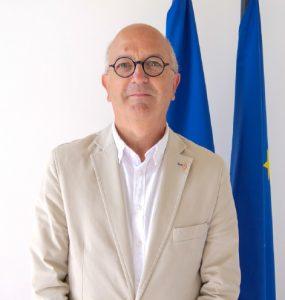 Hervé DELVA
