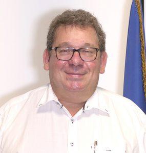 Jean-Paul COTTE