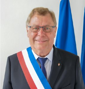 Michel DUHOO