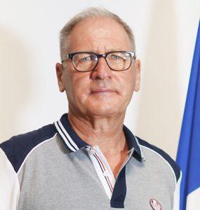Pascal DECOOPMAN