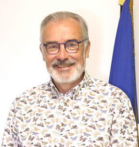 Didier TIBERGHIEN
