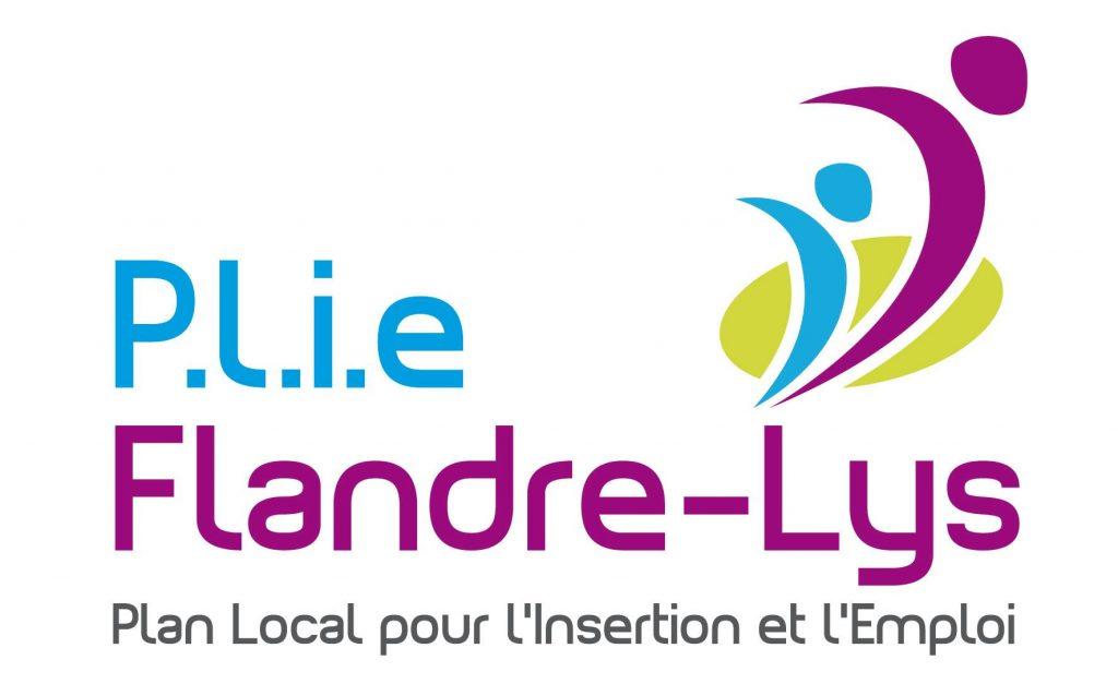 Le PLIE : Plan Local pour l'Insertion et l'Emploi de Flandre Lys
